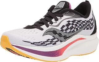 Saucony S10688-40 womens Health Care Professional Shoe