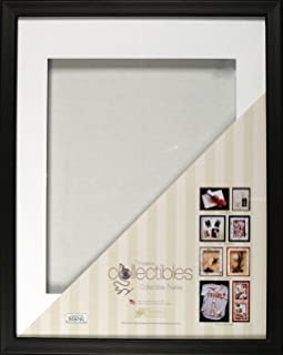 Timeless Expressions Collectibles Wall Frame, 11