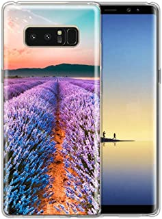 Best jgny phone cases Reviews