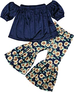cf1b9bf4b Amazon.com  Blues - Short Sets   Clothing Sets  Clothing