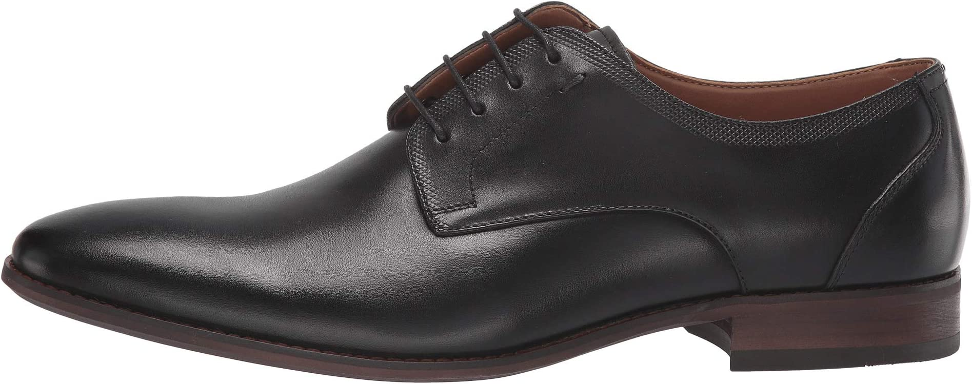 Steve Madden Dasher Oxford | Men's shoes | 2020 Newest