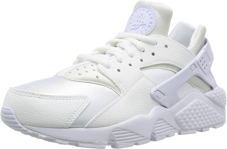 Nike Damen WMNS Air Huarache Huarache Huarache Run Fitnessschuhe Rosa Eu  c63ba3