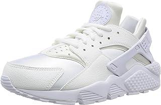 Amazon.co.uk: cheap nike trainers: Shoes & Bags