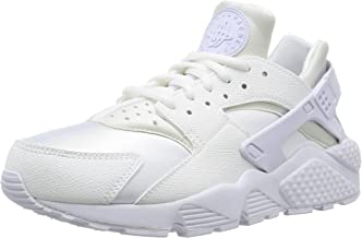 Nike Women's Air Huarache Run Sneakers