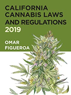 california cannabis regulations