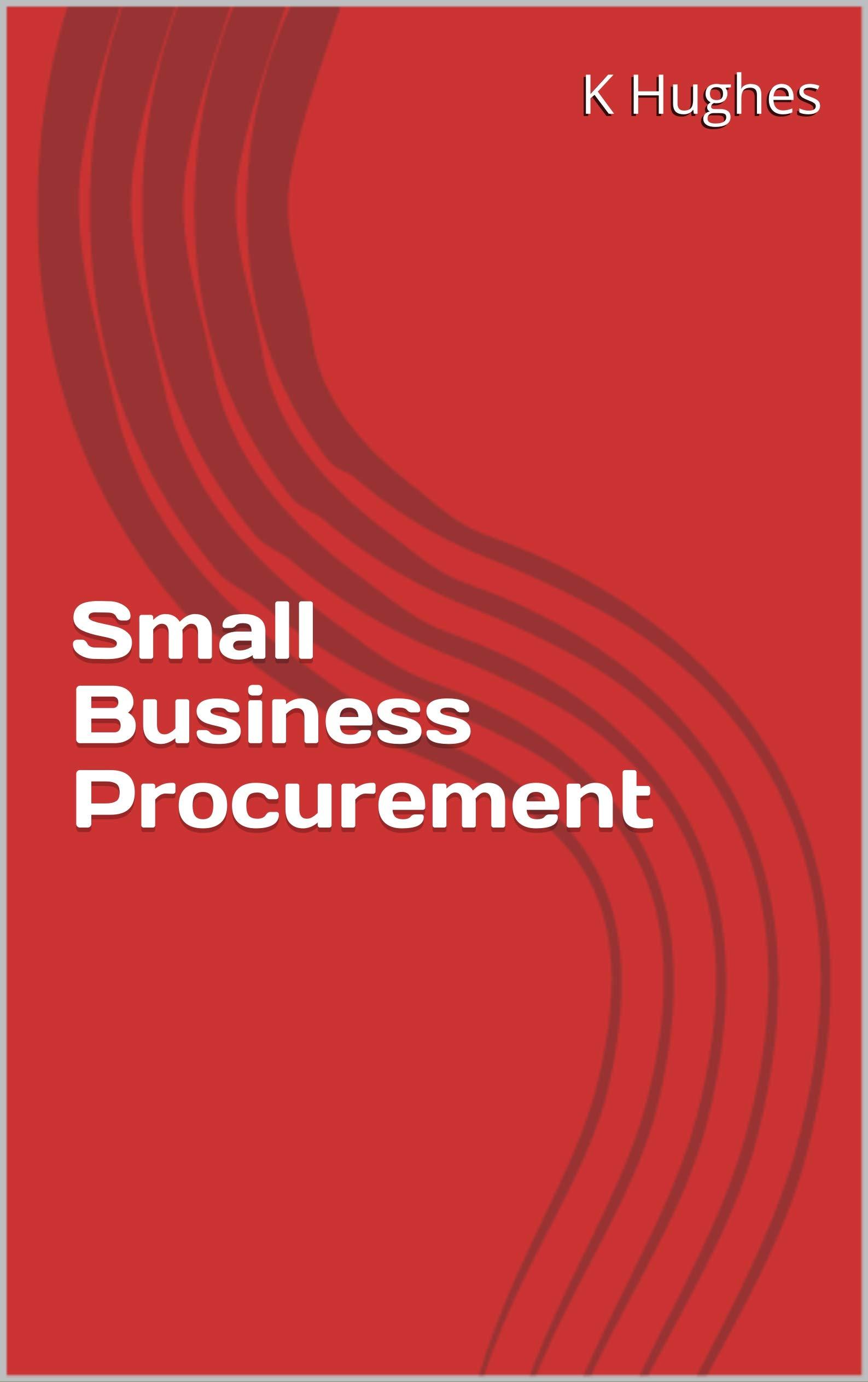 Small Business Procurement