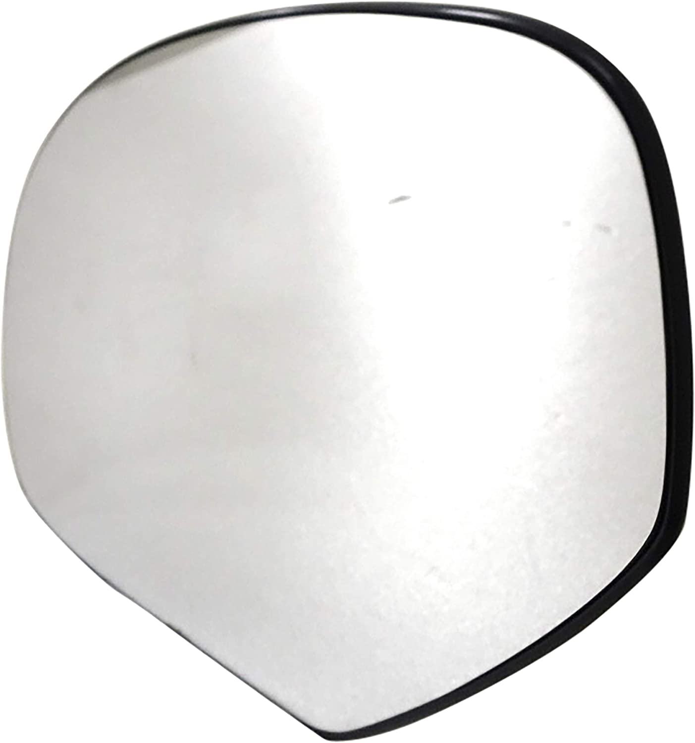 Dorman 56081 Driver Side Max 51% OFF Door for Mirror Over item handling Glass Select Cadillac