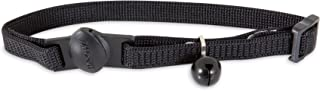 Aspen PET 0327802 Pet Supplies Cat Collars