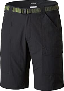 Columbia Men's Whiskey Point Short, Water & Stain Resistant