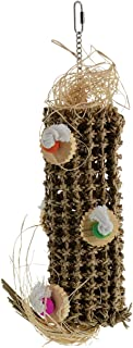 لعبة بيرد لايف، لعبة ويف كبوب للطيور من بِن بلاكس، 53.34 سم ارتفاع