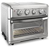 Top 10 Best Toaster Ovens of 2020