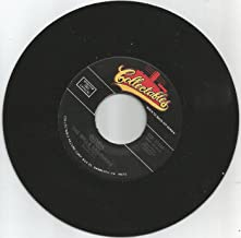 gloria / dorothy 45 rpm single