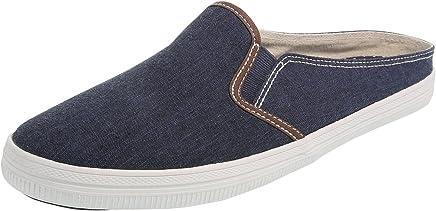 fa1ba31ae2460 Payless ShoeSource @ Amazon.com: Free Shipping by Amazon - Mules ...