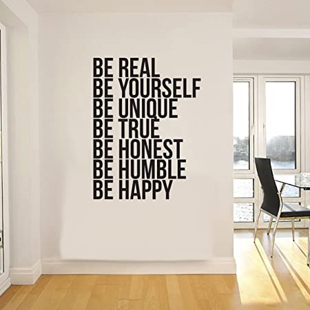 Vinyl Wall Art Decal 3 x 30 Called Modern Cute Positive Inspiring Lovely Spiritual Quote Sticker for Home Bedroom Closet Living Room Kids Room Office Religious Center Decor Chosen White