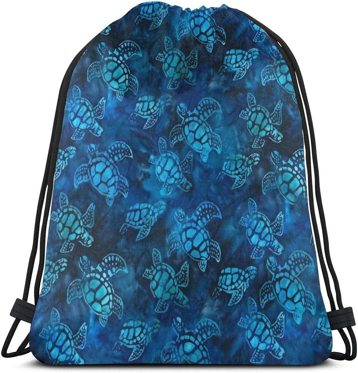 MSGUIDE Drawstring Backpack Atlanta Mall Sports 5 ☆ popular Gym Men Women Bag for