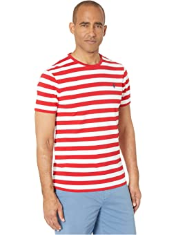 men s red t shirts free shipping clothing zappos com men s red t shirts free shipping