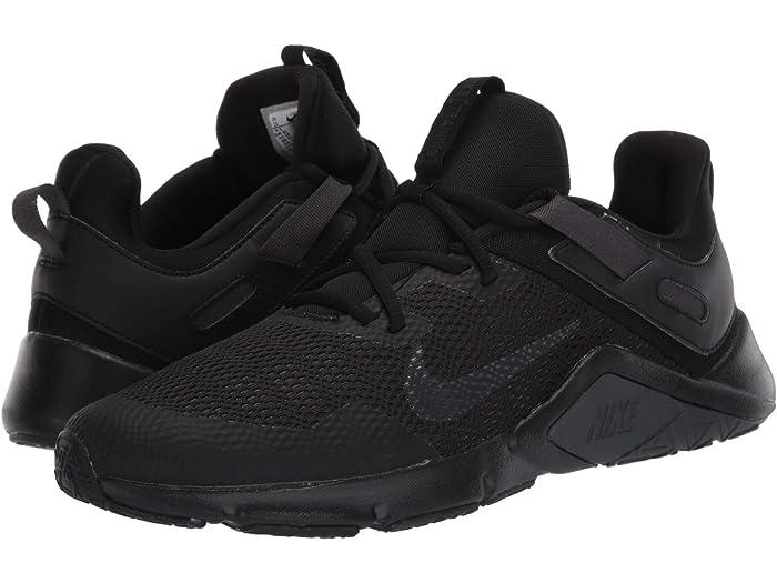 Deshabilitar Lesionarse Síntomas  Nike Legend Essential   Zappos.com