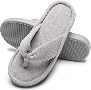 fdd4724df Amazon.com  Thong - Slippers   Shoes  Clothing