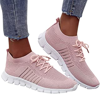 Amazon.es: zapatos talla 42 mujer - 42 / Zapatos para mujer ...