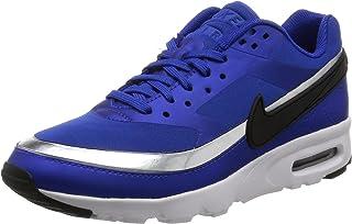 info for 4bf2c d30db Nike , Chaussons d intérieur Femme