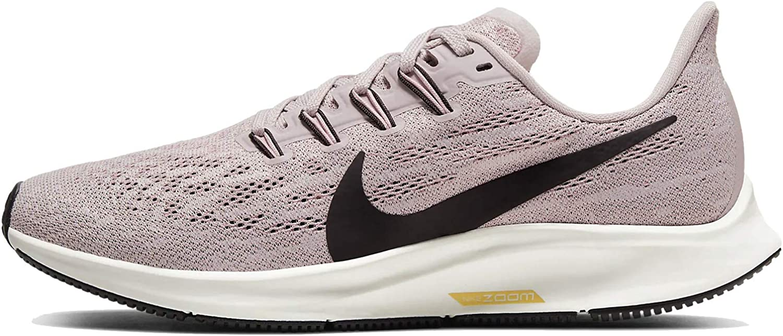 Cheap mail order shopping Nike Women's Air Zoom Shoes Running Pegasus 36 Free Shipping Cheap Bargain Gift