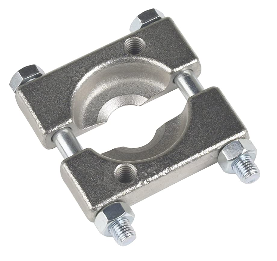 OTC (1121) Bearing Splitter - 1/4