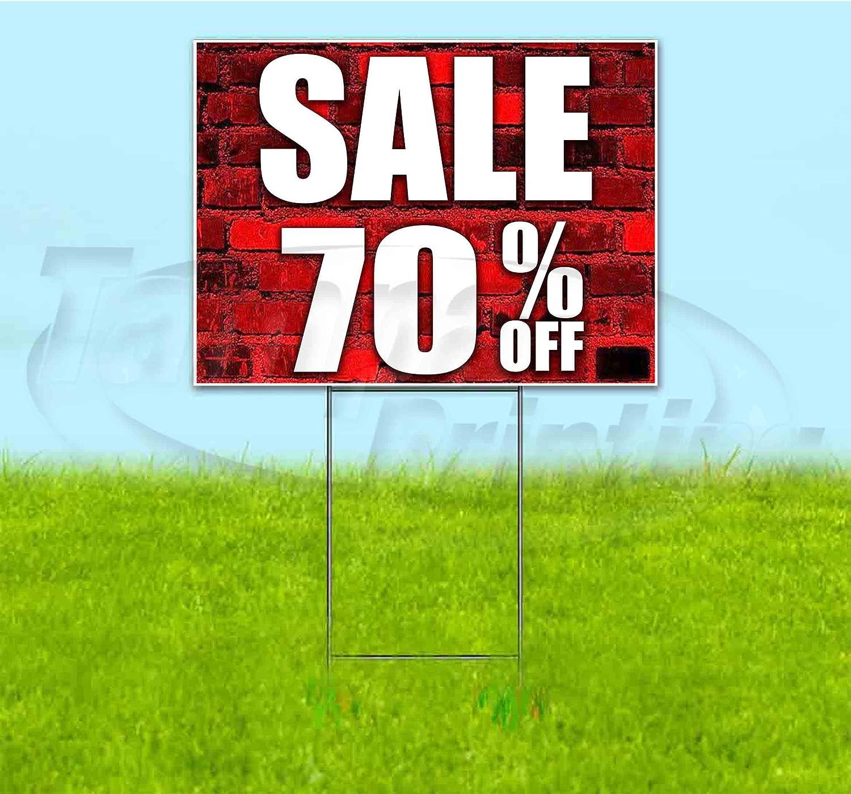 Sale 70 Percent Off 18