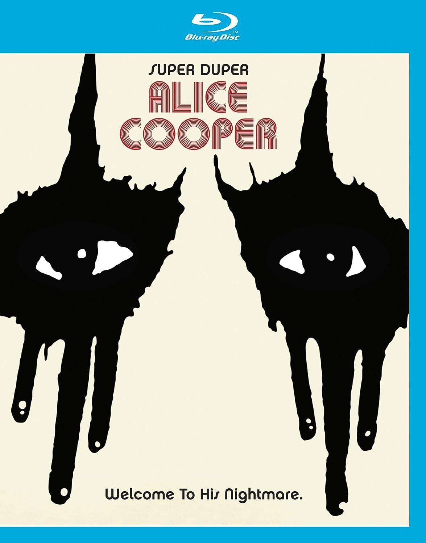 70% OFF Outlet Super Duper Many popular brands Alice Cooper