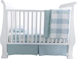 Best blue baby boy bedding sets Reviews