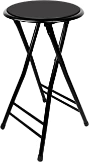 folding high chair for adults