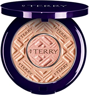 Compact-Expert Dual Powder Hybrid Setting Veil by By Terry No 3 Apricot Glow