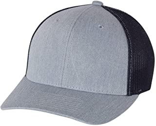 Richardson - Fitted Trucker with R-Flex - 110