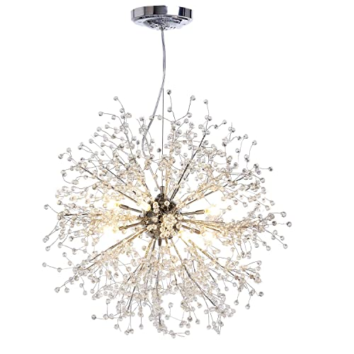 Modern Bedroom Ceiling Light: Amazon.com