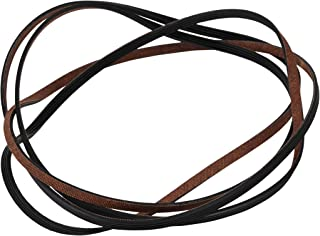 Whirlpool 341241 Dryer Drum Belt
