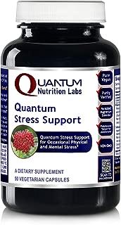 quantum nutrition products