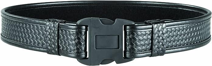 Best bianchi basketweave duty belt Reviews