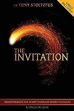the invitation tony stoltzfus