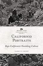 Best the californios book Reviews