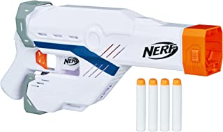 Best nerf raider stock mod Reviews