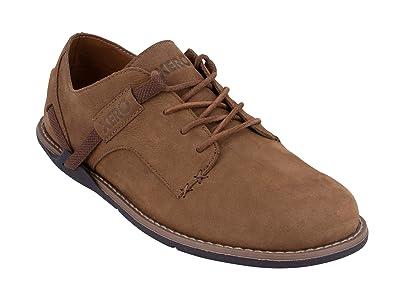 Xero Shoes Alston