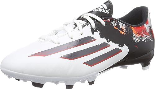 Adidas Messi Pibe de de Barr10 10.3 FG, Chaussures de Football Compétition Homme  tous les produits sont spéciaux