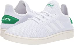 detailed look 09632 ce545 Footwear WhiteFootwear WhiteGreen