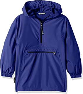 Kids' Big Pack-n-go Pullover