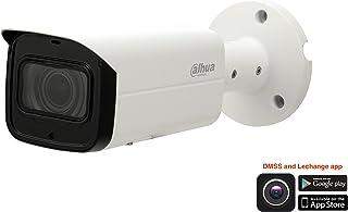 Hikvision Ds-2Ce16F7T-Ait3Z 3Mp Cmos Motorised Varifocal Exir Day//Night Bullet Camera 40M IR Ip66 Hik58