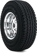 Firestone Destination A/T P265/65R17 110T OWL All-Terrain tire