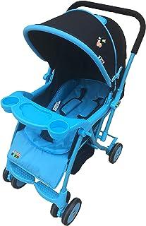 عربة اطفال حديثي الولادة من كيكو، (0+), 23-1542-B