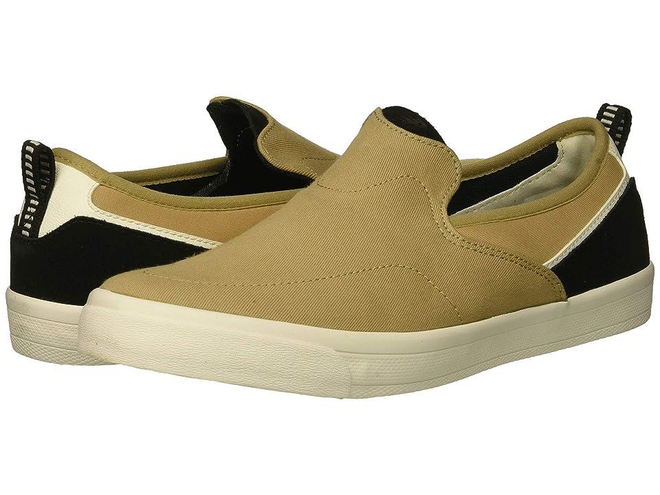 New Balance Numeric AM101 (Tan/Black) Men's Skate Shoes, Multi