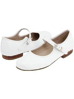 Girls Elephantito Shoes   6pm