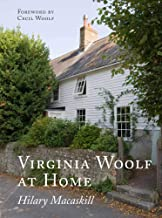Best virginia woolf richmond Reviews
