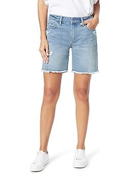 Joes Jeans Womens 5 Bermuda Short